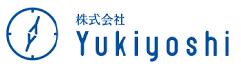 株式会社Yukiyoshi